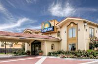 Days Inn Hotel Brookhollow/290 Houston Image
