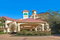 La Quinta Inn & Suites Houston Galleria