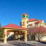 Accommodation near Gothic Theatre - La Quinta Inn & Suites Denver Southwest Lakewood
