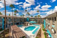 Hospitality Suite Resort Scottsdale/ Tempe Image
