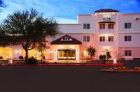 Homewood Suites By Hilton Tucson/St. Philip'S Plaza University Image