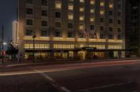 The Lancaster Hotel Image