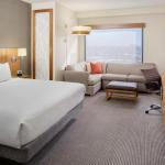 Gothic Theatre Accommodation - Hyatt Place Denver/Cherry Creek