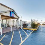 Motel 6 Bowling Green - Kentucky