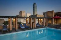 Jw Marriott Houston Image
