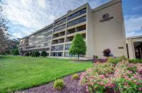 Doubletree By Hilton Williamsburg Image