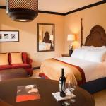 Hotels near Stray Cat - Omni Scottsdale Resort And Spa At Montelucia
