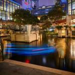 Hotels near Little Carver Civic Center - San Antonio Marriott Riverwalk