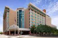 Tucson Marriott University Park Image