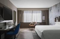 Crystal City Marriott At Reagan National Airport Image