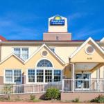 Days Inn & Suites - Stafford/Sugar Land/Sw Houston