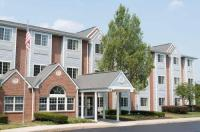Microtel Inn & Suites By Wyndham West Chester Image
