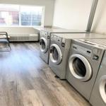 Hotels near Brentwood Baptist Church - MainStay Suites Brentwood