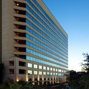 Midnight Rodeo Austin Hotels - Omni Austin Hotel At Southpark