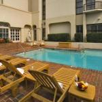 Hotels near Club Matrix - Charlotte Marriott Southpark