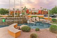 Holiday Inn Express And Suites Scottsdale