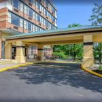 Days Inn Lebanon Valley