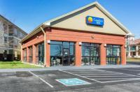 Baymont Inn And Suites Franklin Tn Image