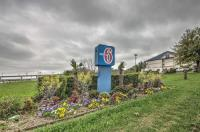 Motel 6 Dallas Northwest Image