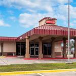 Econo Lodge Kingsville