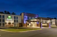 Quality Inn At Kingsmill - Busch Gardens Area Image
