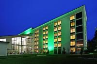 Holiday Inn Asheville - Biltmore West