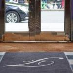 The Fitzwilliam Hotel