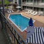 Country Inn & Suites By Carlson, Metairie (New Orleans), La