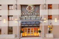 Doubletree By Hilton Hotel And Suites Pittsburgh Downtown Image