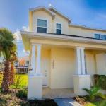 3 Bed Townhome at Retreat 1507