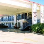 Executive Inn & Suites Mesquite