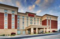 Drury Inn & Suites Findlay Image