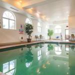 Best Western Plus Deer Park Inn & Suites
