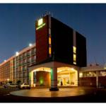 Holiday Inn Bulawayo Photo
