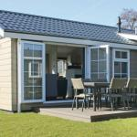 Holiday Home Vp. Giethoorn-Stern
