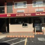 Club Latitude Hotels - Alexis Park