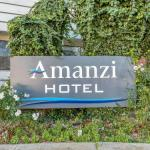 Ventura County Fairgrounds Accommodation - Country Inn & Suites By Carlson Ventura