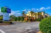 Holiday Inn Express Hotel & Suites Destin (Mid Bay Bridge)