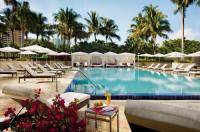 The Ritz-Carlton Coconut Grove, Miami