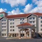 Foxhall Resort and Sporting Club Hotels - La Quinta Inn & Suites Atlanta Douglasville