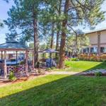 Econo Lodge Pagosa Springs