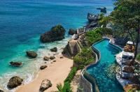 Ayana Resort And Spa Image