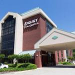 Hotels near Metro Church Birmingham - Drury Inn & Suites Birmingham Southeast