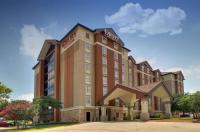 Drury Inn & Suites San Antonio Nw Medical Center Image