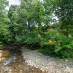 Ramada Limited Maggie Valley