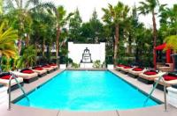 The Artisan Boutique Hotel - Adult Only