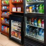 Accommodation near Brentwood Baptist Church - Residence Inn Nashville-Brentwood