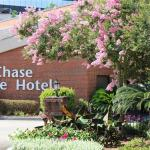 The Shaw Center for The Arts - Brunner Gallery Accommodation - Chase Suite Hotel Baton Rouge