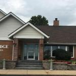 Hawthorn Suites By Wyndham Akron/ Fairlawn