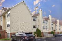 Residence Inn Charlotte South Image